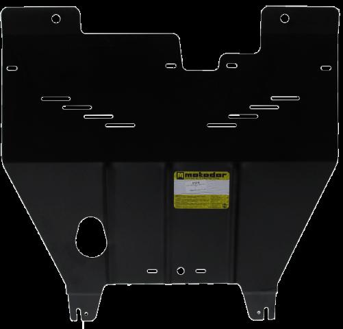 Защита Двигатель, Коробка переключения передач MOTODOR 01315