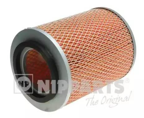 J1329009 NIPPARTS Воздушный фильтр