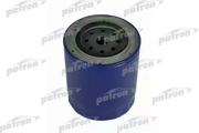 PF4063 PATRON Фильтр масляный