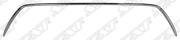 STTYL6000GMA0 SAT Молдинг решетки в бампер TOYOTA CAMRY  14-17