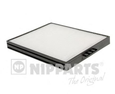 J1340501 NIPPARTS Отопление / вентиляция