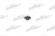 PSE4091 PATRON Опора амортизатора