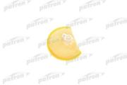 HS110021 PATRON Сетка топливного насоса