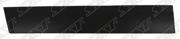 STDT65040M2 SAT Накладка на переднюю дверь NISSAN QASHQAI/DUALIS 06-14 LH