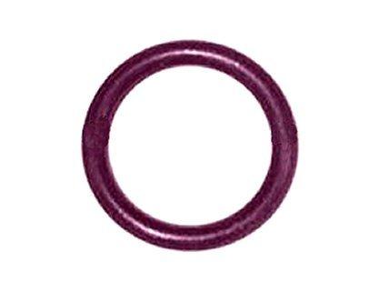7H0820749 VAG Уплотнительное кольцо