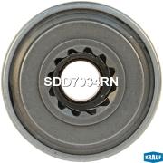 SDD7034RN KRAUF Бендикс стартера