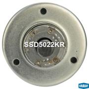 SSD5022KR KRAUF Втягивающее реле стартера
