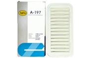 A197 TOPFILS Фильтр воздушный