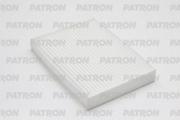 PF2230 PATRON Фильтр салона