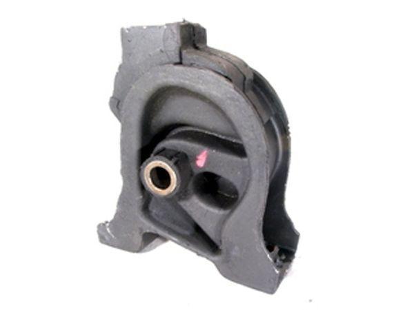 Опора двигателя резиновая TENACITY AWSTO1105