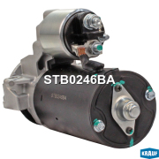 STB0246BA KRAUF Стартер