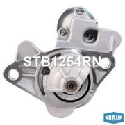 STB1254RN KRAUF Стартер