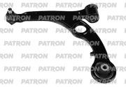 PS5270L PATRON Рычаг подвески