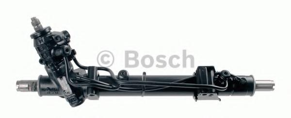 KS01000789 BOSCH Рулевой механизм