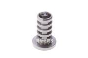 RP06H109257C ROERS-PARTS Клапан электромагнитный