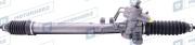 R20431NW MOTORHERZ Рулевая рейка с тягами гидравлическая