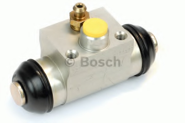 F026009955 BOSCH Тормозная система