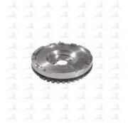 MHV19011 MEHA Маховик одномассовый (для 2052W1) Citroen/Peugeot JUMPER/BOXER
