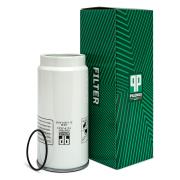 FCP2424 PILENGA Фильтр топливный, без колбы
