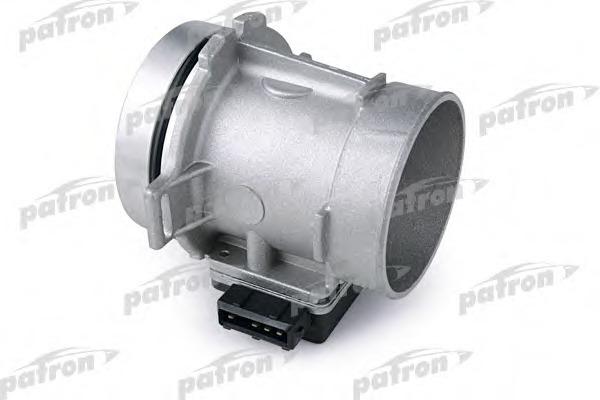 PFA10069 PATRON Расходомер воздуха