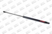 AS128460 AUTOSFEC Амортизатор крышки багажника (газовая пружина)