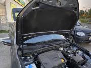 KULDGRFL00 AUTOFAMILY Амортизаторы капота для LADA Granta FL 2018-, 2 шт