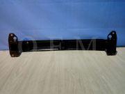 001248931024042017 O.E.M. Усилитель бампера переднего