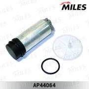 AP44064 MILES Насос топливный