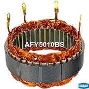 AFY5010BS KRAUF Статор генератора