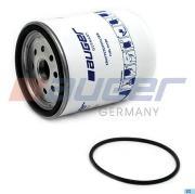 81368 AUGER Топливный фильтр
