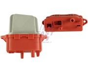 FT59160 FAST Блок управления, отопление / вентиляция