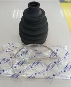 PXCWC103 PARTS-MALL Комплект пылника