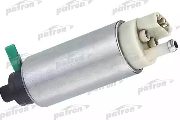 PFP023 PATRON Насос топливный электрический