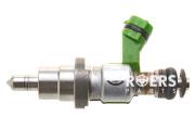 RP2320929065 ROERS-PARTS Форсунка топливная