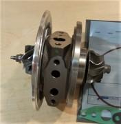 172010G010AVC FPST Картридж турбокомпрессора автомобильного