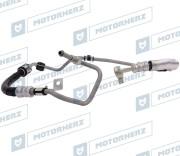 HPH0067 MOTORHERZ Напорный шланг от насоса к рейке