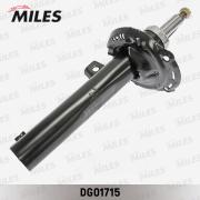 DG01715 MILES Амортизатор