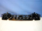 001248871024042017 O.E.M. Абсорбер бампера переднего Hyundai Solaris
