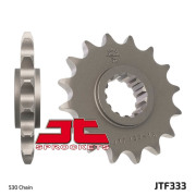 JTF33316 JT SPROCKETS Звездочка цепи