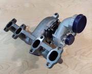 03G253016GAV FPST Турбокомпрессор автомобильный