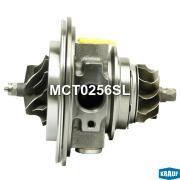 MCT0256SL KRAUF Картридж для турбокомпрессора