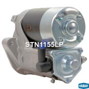 STN1155LP KRAUF Стартер