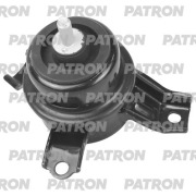 PSE30638 PATRON Опора двигателя
