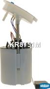 KR8751M KRAUF Модуль в сборе с бензонасосом