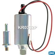 Бензонасос электрический KRAUF KR0332P