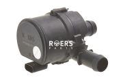 RP5G0965567A ROERS-PARTS Насос системы охлаждения