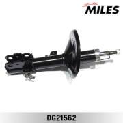 DG21562 MILES Амортизатор
