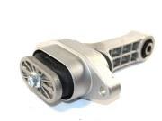 ST96535402 SAT Подушка двигателя задняя CHEVROLET AVEO (T200) 03-08
