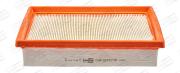 CAF101071P CHAMPION Воздушный фильтр