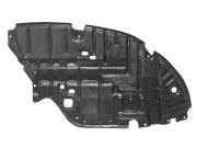 STLX15025A2 SAT Защита под бампер LEXUS ES250/350 15- LH (пр-во Тайвань)